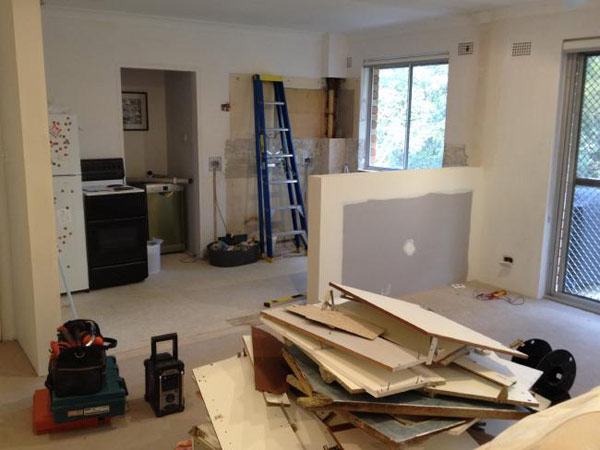 Costo ristrutturazione casa mantova reggio emilia - Costo ristrutturazione casa ...