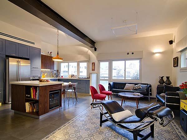 Costo ristrutturazione casa mantova reggio emilia - Costo per ristrutturare casa ...