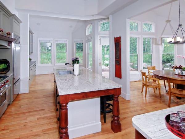 Preventivo ristrutturazione casa reggio emilia come - Ristrutturazione casa reggio emilia ...