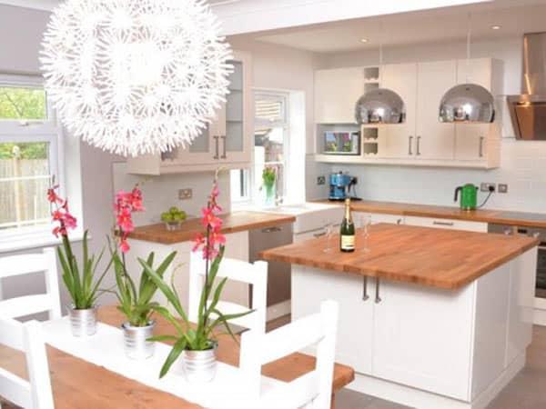 Preventivo ristrutturazione casa reggio emilia come - Ristrutturare casa idee ...