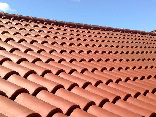 Rifacimento tetto mantova reggio emilia ristrutturazione - Ristrutturazione casa reggio emilia ...