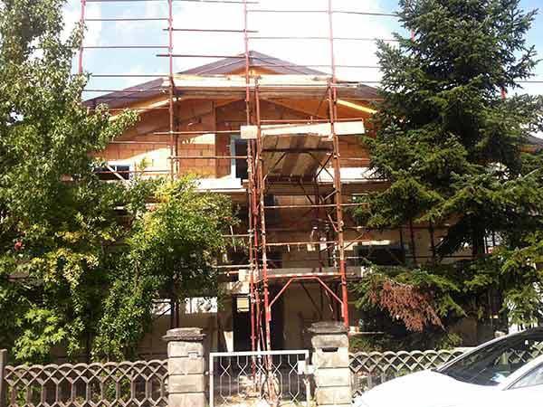 Appartamenti In Vendita A Correggio
