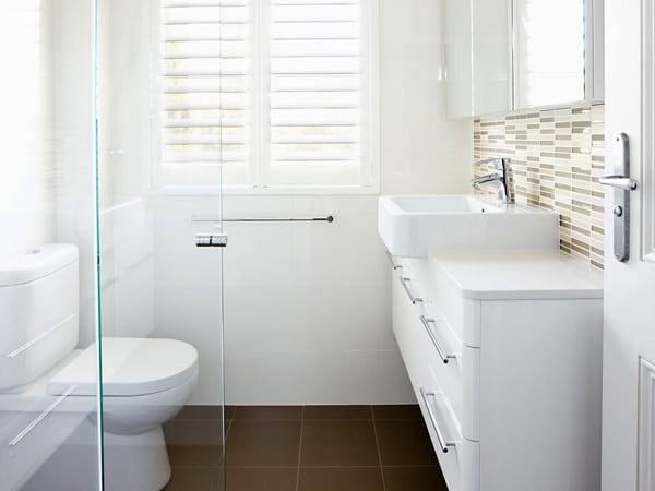 Rifare il bagno correggio fabbrico prezzo idee - Rifacimento bagno manutenzione ordinaria ...