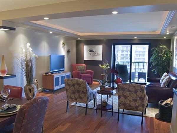 Ristrutturare interni casa correggio fabbrico quanto for Idee ristrutturazione appartamento