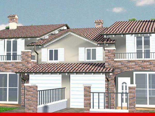 Impresa edile carpi guastalla ristrutturazioni bagno for Passi per l acquisto di terreni e la costruzione di una casa