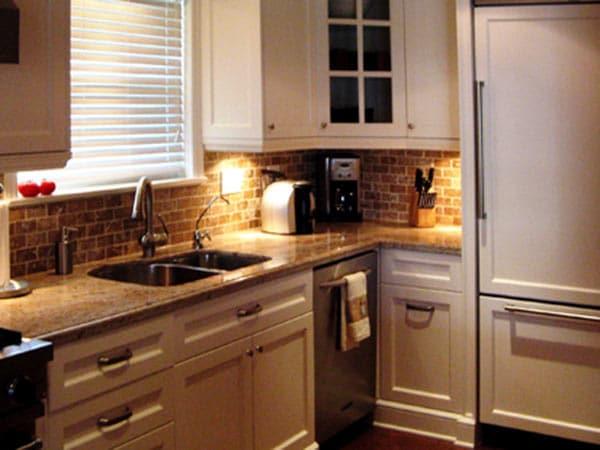 Ristrutturare interni casa correggio fabbrico quanto costa rifare bagno cucina pavimenti - Rifare il bagno idee ...