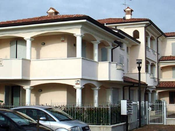 appartamenti-in-vendita-cantiere-correggio