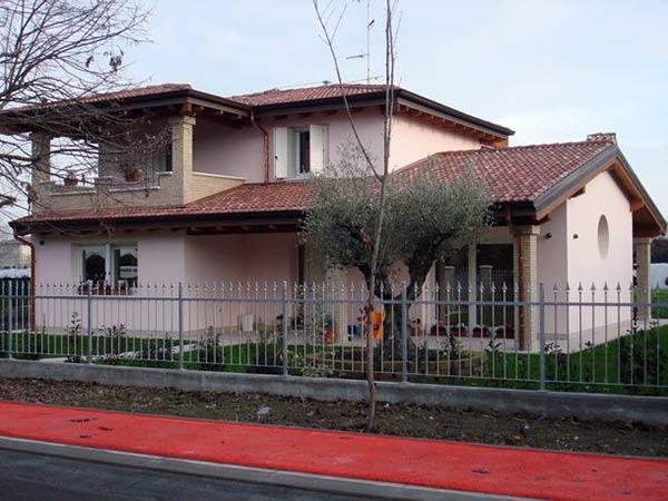 appartamenti-nuovi-case-correggio