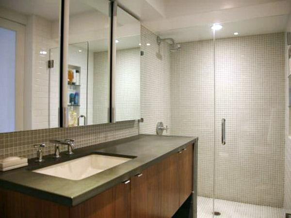 bagno-ristrutturare-quanto-costa-fabbrico