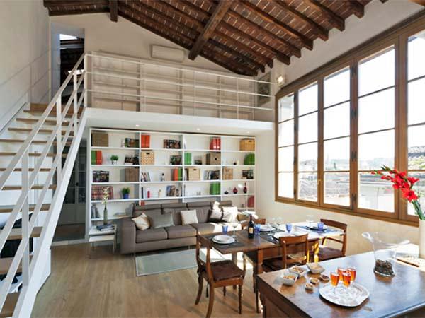costo-ampliamento-piano-appartamento-guastalla
