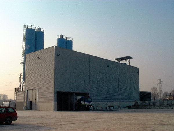 costruzione-capannone-magazzino-carpi