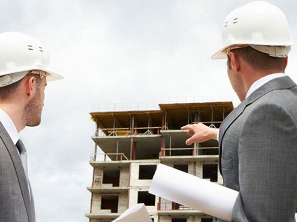 dm-costruzioni-ristrutturazioni-carpi