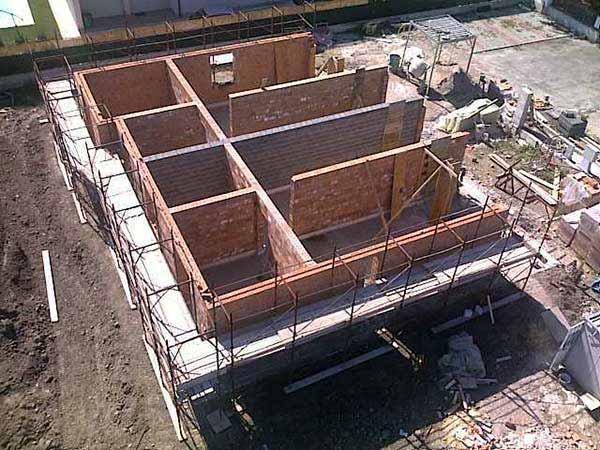 impresa-di-costruzioni-correggio-fabbrico