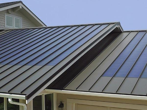 impresa-ristrutturazione-tetto-casa-guastalla