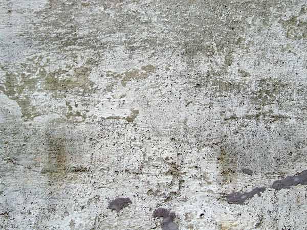 intonacatura-pareti-deumidificanti-guastalla