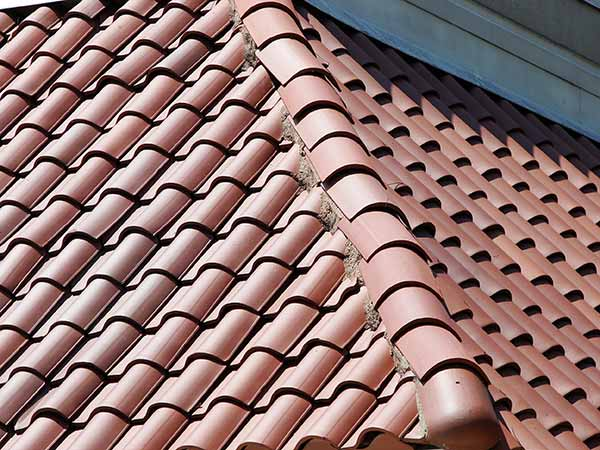 preventivo-rifare-il-tetto-capannone-guastalla