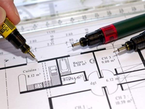 progettazioni-studio-tecnico-carpi