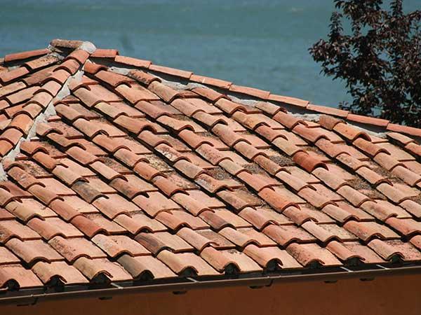 rifare-copertura-edile-condominio-carpi