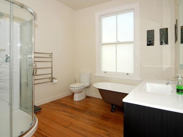 Rifare il bagno correggio fabbrico prezzo idee detrazioni rifacimento pavimenti rivestimenti - Botero il bagno ...