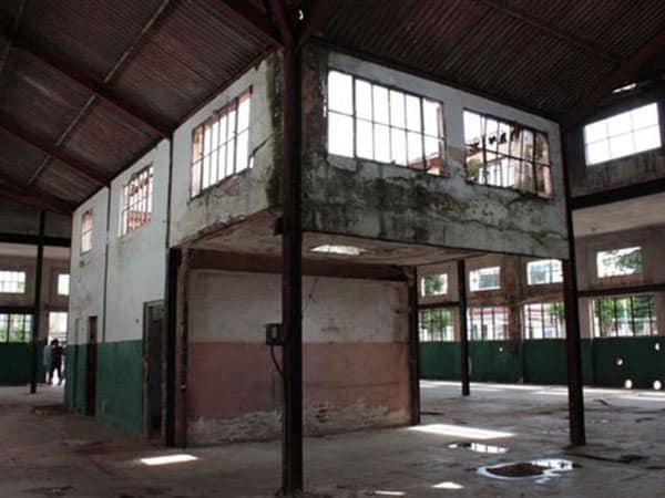 ristrutturazioni-stabili-fabbriche-guastalla